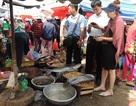 Chợ Nại – chợ quê hút khách ngoại