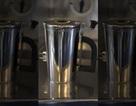 Cốc uống nước gần 1.300 USD gây tranh cãi của Không quân Mỹ