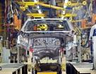 Xe lắp ráp trong nước khó cạnh tranh với xe nhập khẩu 0% thuế từ ASEAN