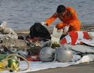 Tiết lộ sự cố của máy bay Lion Air đêm trước khi rơi