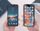 Loạt smartphone cao cấp đáng chú ý những tháng cuối năm 2018
