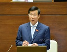 Bộ trưởng Văn hoá: Đạo đức xuống cấp xuất phát từ kinh tế