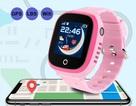 Minh Tân – Địa chỉ mua đồng hồ định vị trẻ em chất lượng