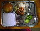 Cải thiện dinh dưỡng cho học sinh tiểu học Sơn La