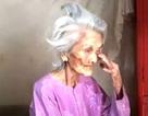 """Truông Bồn ngày ấy: Những người phụ nữ """"bất tử"""""""