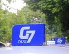 Sở GTVT Hà Nội đánh giá như thế nào về mô hình G7 taxi?