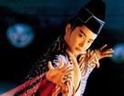 """Kim Dung tạo nên """"võ lâm giang hồ"""", giới làm phim nợ ông """"vũ trụ điện ảnh"""""""