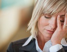 Chị em và những dấu hiệu khủng hoảng tuổi trung niên