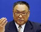 """Con trai ông Đặng Tiểu Bình: """"Trung Quốc nên biết mình đang ở đâu"""""""