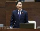 Bộ trưởng Công Thương nói về hiệu quả bô xít Tây Nguyên, sức khoẻ Đạm Ninh Bình