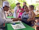 Nguy cơ thiếu vắc xin 5 trong 1 ở những tháng cuối năm