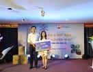 Bàn giao trong quý I/2019  - Dự án VC2 Golden Heart mở bán thành công
