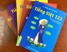 Sách dạy tiếng Việt cho người nước ngoài