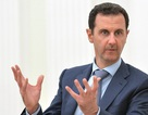 Bộ trưởng Quốc phòng Mỹ cảnh báo Tổng thống Syria sẽ phải từ bỏ quyền lực