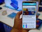 Meizu ra mắt điện thoại có cảm biến vân tay dưới màn hình, giá 12 triệu đồng