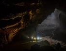 Thêm hang động tại Quảng Bình được đưa vào khai thác du lịch thử nghiệm