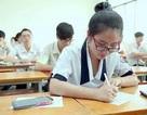 Nhiều trường THPT loay hoay vì thiếu giáo viên