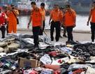 Chuyến bay bất thường của máy bay Lion Air trước tai nạn thảm khốc