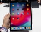 Cận cảnh iPad Pro thế hệ mới với viền màn hình siêu mỏng