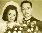 """Nhà văn Kim Dung: Thiên tài văn học ba """"lần đò"""" mới tìm thấy hạnh phúc"""