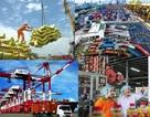 Xếp hạng môi trường kinh doanh năm 2018: Việt Nam tụt 1 bậc