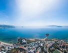 Thị trường căn hộ nghỉ dưỡng Nha Trang: Cuộc đua ngầm của các chủ đầu tư