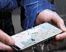 Các hãng Trung Quốc ngày càng đáng sợ, Samsung và Apple gặp khó