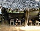Nỗ lực sắp xếp trường lẻ ở vùng cao xứ Thanh