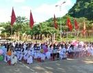 Quảng Bình: Các khoản tài trợ cho giáo dục phải công khai, tự nguyện