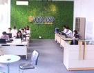 """Sacoland và dự án Tứ Hiệp Plaza: Không chỉ cần sản phẩm tốt, bán hàng còn cần xuất phát từ cái """"tâm"""""""
