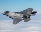 """Mỹ tiếp tục cấm bay """"chim sắt"""" đắt đỏ F-35 vì lỗi kỹ thuật"""