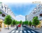 """Bắc Ninh: Biệt thự liền kề, nhà phố vào """"guồng"""" sôi động"""