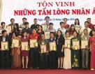 """Đề xuất tặng """"Huân chương Vì cộng đồng"""" cho người có thành tích trong công tác từ thiện"""
