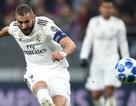 """Real Madrid """"tịt ngòi"""" 3 trận liên tiếp: Tìm đâu ra C.Ronaldo mới?"""