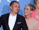 Orlando Bloom muốn cưới Katy Perry