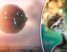 """Bật mí """"điểm nóng"""" dễ chạm trán người ngoài hành tinh nhất thế giới"""