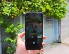 Camera xóa phông Galaxy J6+:  Phó nháy đắc lực cho người dùng trẻ