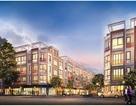 """Đầu tư Shophouse Hưng Yên: Dự án nào đáng để """"xuống tiền""""?"""
