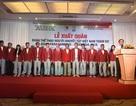 """Herbalife Nutrition """"tiếp lửa"""" cho thể thao người khuyết tật Việt Nam trước thềm Asian Para Games 2018"""