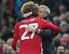 Man Utd - Newcastle: Canh bạc của Mourinho