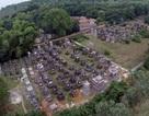 Tỉnh Bắc Giang tổ chức xúc tiến đầu tư du lịch quảng bá hơn 2000 di tích, danh thắng