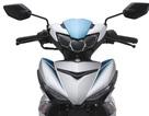 Thêm phiên bản mới, Yamaha Exciter tăng giá
