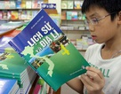 Thủ tướng: Chọn sách giáo khoa để sử dụng ổn định, chống độc quyền in sách