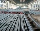 Chuyên gia nói gì về vấn đề môi trường đối với nhà đầu tư Trung Quốc?