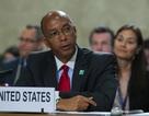 Mỹ dọa rút khỏi hiệp ước kiểm soát vũ khí hạt nhân với Nga