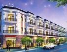 Công bố dự án Thắng Lợi Central Hill