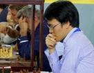 """Ngân hàng thưởng """"nóng"""" 10.000 USD cho đội tuyển cờ vua Việt Nam"""