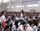 Quảng Bình: Tuyên truyền, giáo dục về an toàn giao thông cho học sinh THPT