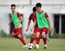 Đội tuyển Việt Nam đọ sức với đội bóng cũ của Xuân Trường tại Hàn Quốc