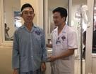Suýt chết vì tưởng đột quỵ, bệnh nhân hồi phục vì được giải cứu khỏi khối u não